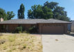 Photo of 28141 Preakness Drive, Tehachapi, CA 93561 (MLS # IV18183076)