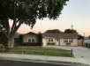 Photo of 4823 Berkeley Street, Montclair, CA 91763 (MLS # IV18189168)