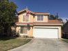 Photo of 1086 Bel Canto Court, Colton, CA 92324 (MLS # IV18199361)