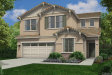 Photo of 10072 Longfield Lane, Jurupa Valley, CA 91752 (MLS # IV18200779)