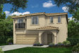 Photo of 11060 Longfield Lane, Jurupa Valley, CA 91752 (MLS # IV18200795)