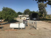 Photo of 33555 Stagecoach Road, Nuevo/Lakeview, CA 92567 (MLS # IV18202649)