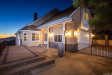 Photo of 1728 Nob Hill Drive, Running Springs Area, CA 92382 (MLS # IV18211913)