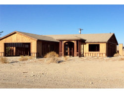 Photo of 2783 Coco Avenue, Thermal, CA 92274 (MLS # IV18216390)