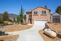 Photo of 3436 Laurashawn Lane, Escondido, CA 92026 (MLS # IV18225246)