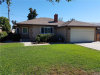 Photo of 1314 N Chaffey Court, Ontario, CA 91762 (MLS # IV18226122)