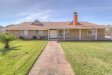 Photo of 31195 Electric Avenue, Nuevo/Lakeview, CA 92567 (MLS # IV18226748)