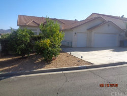 Photo of 30859 Early Round, Canyon Lake, CA 92587 (MLS # IV18231043)