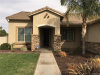 Photo of 21134 Macarthur Drive, Nuevo/Lakeview, CA 92567 (MLS # IV18231337)