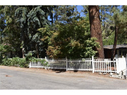 Photo of 928 Snowbird Road, Wrightwood, CA 92397 (MLS # IV18233225)