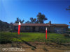 Photo of 29589 Central Avenue, Nuevo/Lakeview, CA 92567 (MLS # IV18242588)