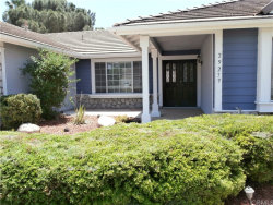 Photo of 29279 Birdy Court, Nuevo/Lakeview, CA 92567 (MLS # IV18258958)