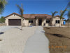 Photo of 30812 Wildfire Circle, Nuevo/Lakeview, CA 92567 (MLS # IV18259898)