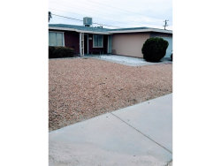 Photo of 917 Ann Street, Barstow, CA 92311 (MLS # IV18261084)