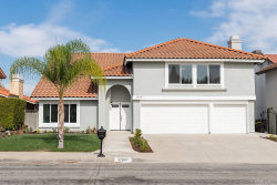 Photo of 17947 Calle Barcelona, Rowland Heights, CA 91748 (MLS # IV18261484)