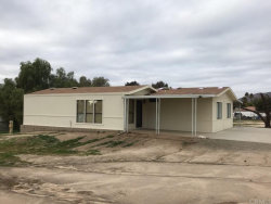 Photo of 29290 Central Avenue, Nuevo/Lakeview, CA 92567 (MLS # IV18265927)