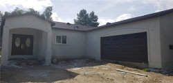 Photo of 1105 W 7th Street, Perris, CA 92570 (MLS # IV18271184)