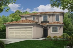 Photo of 11115 Longfield Lane, Jurupa Valley, CA 91752 (MLS # IV18272457)