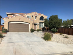 Photo of 13008 Abiline Court, Victorville, CA 92394 (MLS # IV18273007)