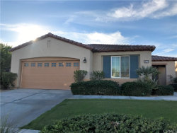 Photo of 60237 Angora Court, La Quinta, CA 92253 (MLS # IV18275276)