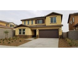Photo of 4844 Prairie Run Road, Jurupa Valley, CA 91752 (MLS # IV18278161)