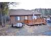 Photo of 838 Apple Avenue, Wrightwood, CA 92397 (MLS # IV18278996)