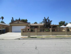 Photo of 5648 Wagonwheel Drive, San Bernardino, CA 92407 (MLS # IV18287673)