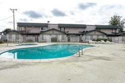 Photo of 3600 Mountain Avenue, Unit 17A, San Bernardino, CA 92404 (MLS # IV18287772)