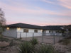 Photo of 6776 Valley View Drive, 29 Palms, CA 92277 (MLS # IV19008123)
