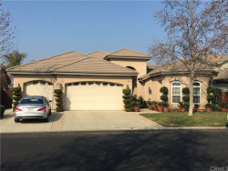Photo of 4475 N Heron Way, Clovis, CA 93619 (MLS # IV19009290)