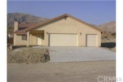 Photo of 55100 Hatton Place, Whitewater, CA 92282 (MLS # IV19014254)
