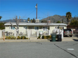 Photo of 26980 Bell Court, Highland, CA 92346 (MLS # IV19020491)