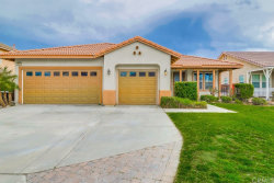 Photo of 277 Holsteiner Circle, San Jacinto, CA 92582 (MLS # IV19023225)