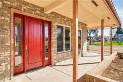 Photo of 30906 9th Street, Nuevo/Lakeview, CA 92567 (MLS # IV19024163)