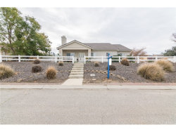 Photo of 31385 Sunset Avenue, Nuevo/Lakeview, CA 92567 (MLS # IV19024178)