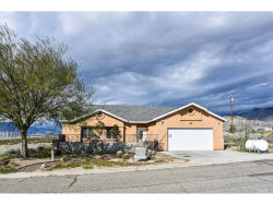 Photo of 13265 Chaparral Road, Whitewater, CA 92282 (MLS # IV19028020)