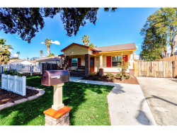 Photo of 3559 Cortez Street, Riverside, CA 92504 (MLS # IV19034641)