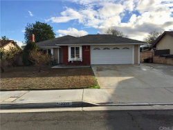 Photo of 10018 Julian Drive, Riverside, CA 92503 (MLS # IV19036591)