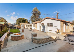 Photo of 1507 4th Street, Norco, CA 92860 (MLS # IV19036654)