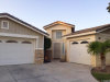 Photo of 13208 Arvila Drive, Victorville, CA 92392 (MLS # IV19047083)