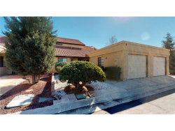 Photo of 19245 Willow Drive, Apple Valley, CA 92308 (MLS # IV19057987)