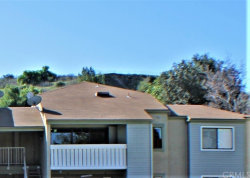 Photo of 30 Country Mile Road, Phillips Ranch, CA 91766 (MLS # IV19060424)