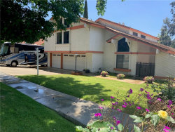 Photo of 1350 Auburn Street, Upland, CA 91784 (MLS # IV19060903)