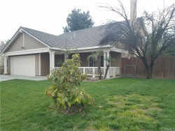 Photo of 20095 Fallen Leaf Drive, Perris, CA 92570 (MLS # IV19062514)