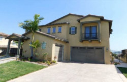 Photo of 1719 Summer Sky Street, Chula Vista, CA 91915 (MLS # IV19074186)