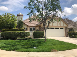 Photo of 2194 Paris Circle, Upland, CA 91784 (MLS # IV19082129)