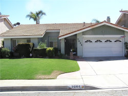 Photo of 3044 Mountain Top Drive, Highland, CA 92346 (MLS # IV19082576)