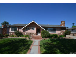Photo of 1391 N Ukiah Way, Upland, CA 91786 (MLS # IV19086334)