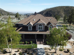 Photo of 2420 Andermott Drive, Wrightwood, CA 92397 (MLS # IV19110242)