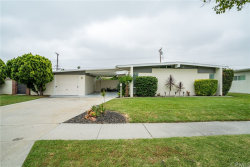 Photo of 13950 Mcgee Drive, Whittier, CA 90605 (MLS # IV19113416)